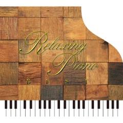 Relaxing Piano Best - Ghibli/ Hayao Miyazaki Collection