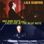 Lalo Schifrin - Ins and Outs (Live)