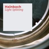Hainbach - A Clear Path