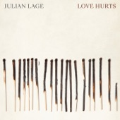 Julian Lage - In Heaven