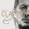 Eric Clapton - Complete Clapton artwork