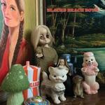 Blacks Beach Boys - Piehole