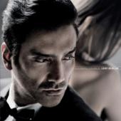 Confidencias (Deluxe Edition) - Alejandro Fernández Cover Art