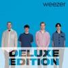 Weezer Deluxe Edition