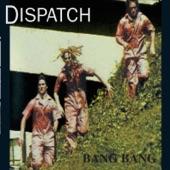 Dispatch - Out Loud