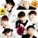 I NEED U (Japanese Ver.) - BTS