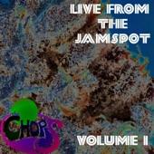 The Chops - Lemon Haze (Live)