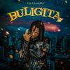 Fik Fameica - Buligita artwork