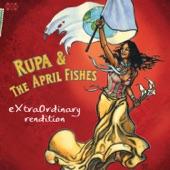 Rupa & The April Fishes - C'est pas d'lamour