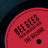 The Record: Their Greatest Hits
