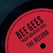 EUROPESE OMROEP   I Started a Joke - Bee Gees