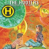 Hooters - Lucy In The Sky With Diamonds (Album Version)