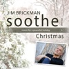 Soothe Christmas Music for a Peaceful Holiday Vol 6