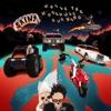 Roses - Imanbek Remix by SAINt JHN iTunes Track 2