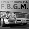 F B G M feat Young M A Single