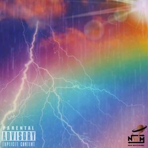 Joshua Marzz & Phantxm - Rainshine