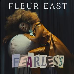 Fleur East - Mine