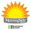 MorningSide 48224