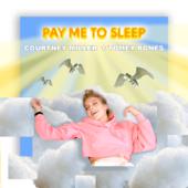 Pay Me to Sleep - Smosh
