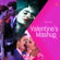 Valentine's Mashup 2019 - Kedrock & Sd Style