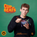 Lost Frequencies & Methieu Koss Don't Leave Me - Lost Frequencies & Methieu Koss
