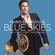 Mario Frangoulis - Blue Skies, an American Songbook