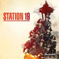 Télécharger Grey's Anatomy: Station 19, Saison 4 (VOST) Episode 16