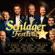 Various Artists - 15 Jaar Schlagerfestival