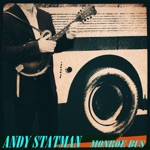 Andy Statman - Burger and Fries