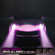 Drive All Night (feat. FAST BOY) - David Puentez