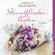 Gabriella Engelmann - Strandfliederblüten