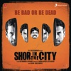 Shor In the City Original Motion Picture Soundtrack