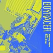 Boyracer - Strong Arms