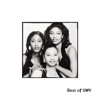 SWV - Weak artwork