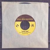 Marty O'reilly & the Old Soul Orchestra;Royal Jelly Jive - Shark Tank (feat. Royal Jelly Jive)