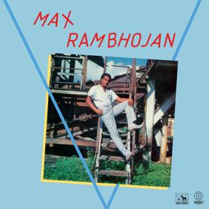 Max Rambhojan - Tou't jou pa min'm (1992 version)