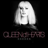 Queen of Hearts - Neon