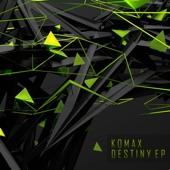 Komax - Pure