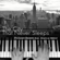 Philippe Saisse The City That Never Sleeps (feat. Marcus Miller) - Philippe Saisse