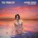 Amanda Shires The Problem (feat. Jason Isbell) - Amanda Shires