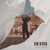 BEHM - Lupaan artwork