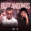 Buscandonos feat Arcángel Single
