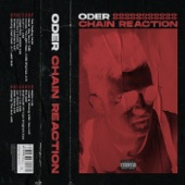 Oder - You Don't Know