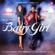 Baby Girl - Guru Randhawa & Dhvani Bhanushali  ft.  Tino