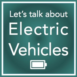 Lithium Ion Batteries Are Bad For The Environment About Exploiting Natural Resources And Energy Consumption Let S Talk Electric Vehicles