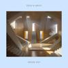Inside Out - Zedd & Griff