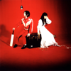 Seven Nation Army - The White Stripes mp3