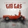 Gib Gas Single