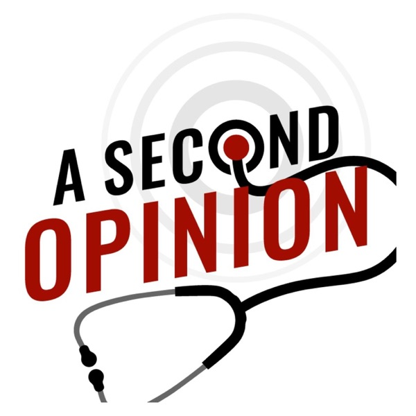 A Second Opinion: The Voice of Your Future Doctors (A2O)