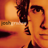Download lagu Josh Groban - You Raise Me Up.mp3